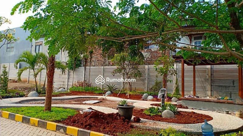 Rumah di Bekasi Pekayon Harga Terjangkau #97699895