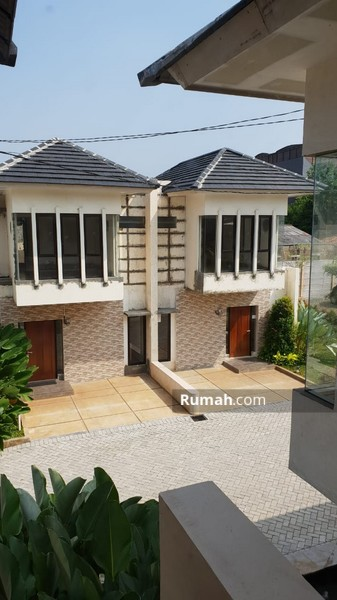 Rumah di Bekasi Pekayon Harga Terjangkau #97699899