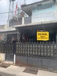 JL Klender Jakarta Timur