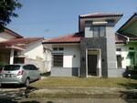 Rumah siap huni hanya 5 menit kampus Unsoed Purwokerto