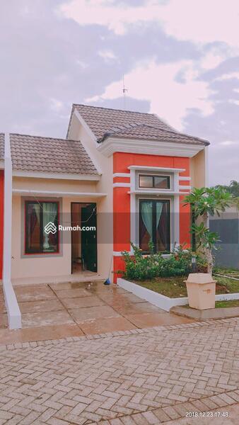 Dijual rumah murah dekat ke sawangan depok #97735555