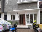 4 Bedrooms Ruko Duren Sawit, Jakarta Timur, DKI Jakarta