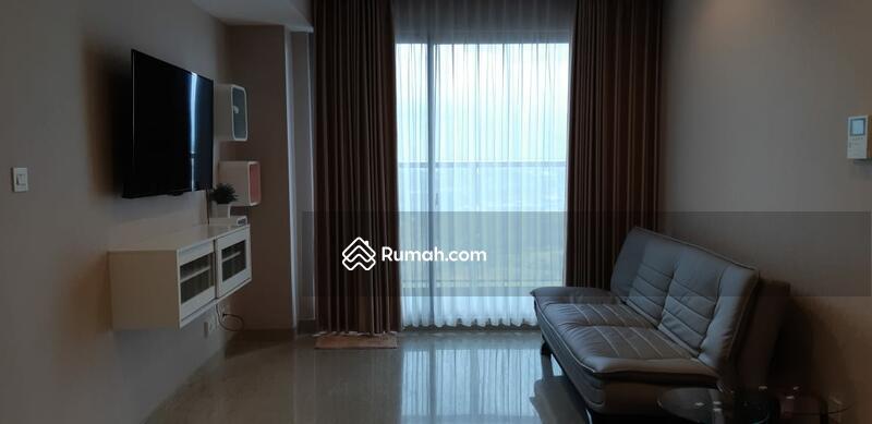 Apartemen Branz BSD #97744027