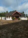 Rumah di Sungai Liat Bangka Bangka Belitung