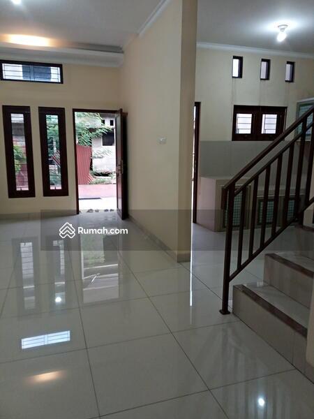 Rumah Mewah Murah di Jatiasih Bekasi #99161167