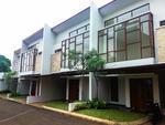 Rumah Lingkungan Nyaman Dan Udara Sejuk Dekat Stasiun Tanjung Barat Selangkah Menuju TB Simatupang
