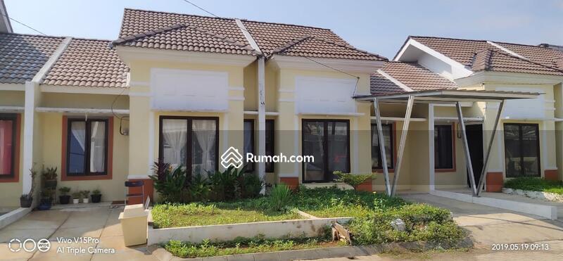 PANORAMA BALI RESIDENCE RUMAH SIAP HUNI HARGA 300JT AN DP 5JT ALL IN DEKAT JAKARTA,TANGERANG SELATAN #97755753