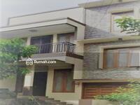 Dijual - Dijual Rumah di Komplek Mahakam Residence, Jagakarsa