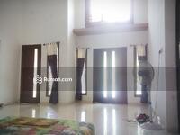 Disewa - Rumah Disewakan di Cinere, 1Lt, Bisa utk Hunian atau Kantor, Prmhn Andara Village, Akses TOL Andara