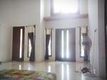 Rumah Disewakan di Cinere, 1Lt, Bisa utk Hunian atau Kantor, Prmhn Andara Village, Akses TOL Andara
