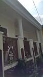 Di jual rumah  Di Cideng jln Pulo  Gambir Jakarta Pusat