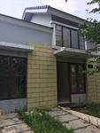 Rumah Sewa Premier Savana