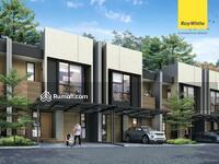 Dijual - Rumah Kekinian, Magenta Summarecon Bekasi