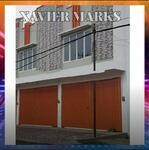 Dijual Cepat Pemilik Butuh Uang ! Ruko Pinggir jalan Daerah Jenggawah (Jalan Ambulu - Jember)