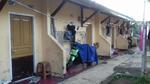 4 Bedrooms House Cimenyan, Bandung, Jawa Barat