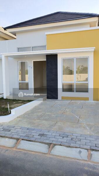 Perumahan ansley view Batam Center #97786947