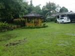 Tanah Harga Dibawah Pasaran Bonus Villa, Rumah, 20 Kosan di Jl. Raya Dramaga Bogor