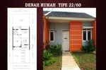 Dijual Rumah Siap Huni di Griya Srimahi Indah