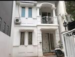 Dijual Rumah di The Royal Residence Pulo Gebang Jakarta Timur