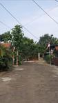 Jln Kecapi Cibubur Jakarta Timur