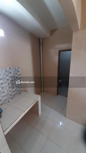 Rumah baru harga ekonomis #97795073