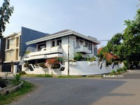 Disewa - Sewa Rumah Surabaya Pusat