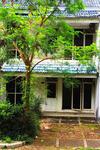 Rumah Desa Pasauran Anyer, Luas 107m2 (J-6643)