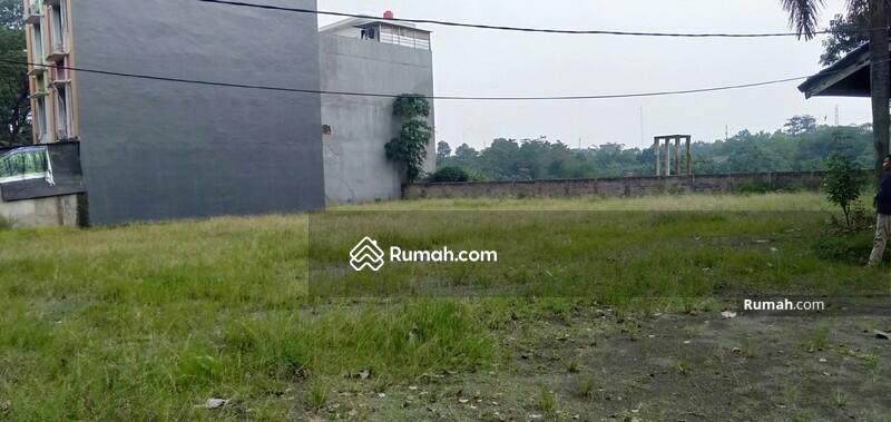 Tanah Komersil Cocok u/ Pool #107862903