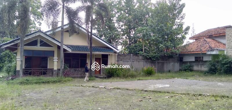 Tanah Komersil Cocok u/ Pool #97805911