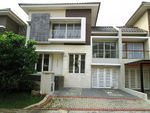 Dijual Rumah Murah dibawah harga pasar @Kebayoran, Bintaro