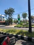 Commercial Land Margorejo, Surabaya, Jawa Timur