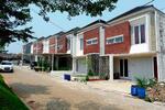 Real Estate Premium Depok, Gratis Furniture: Cash Back Hingga 100 Juta