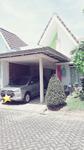 Perumahan Green Tamansari Sememi Surabaya