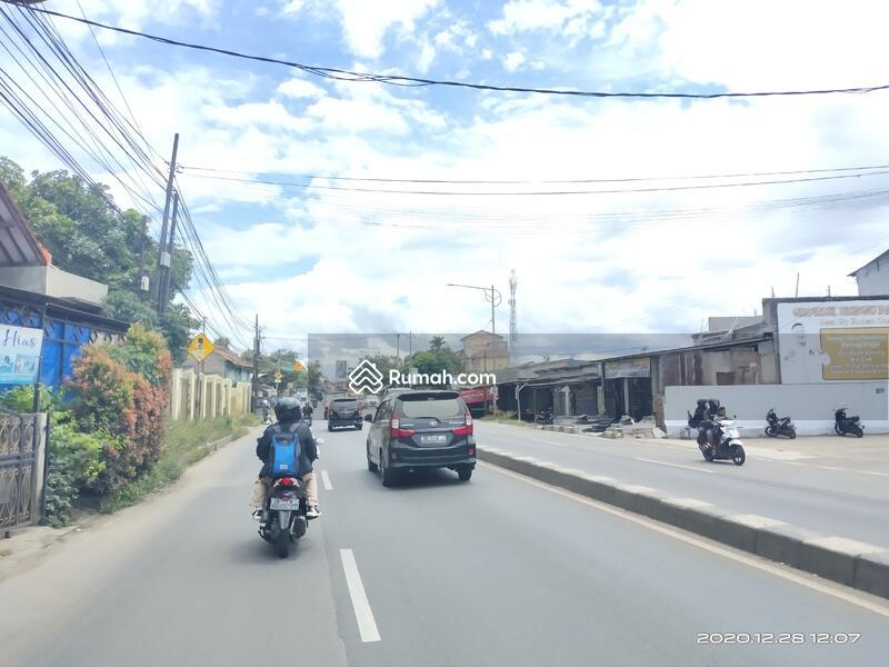 Tanah Murah Area IPB Dramaga Bogor, Dalam Perumahan #109231427