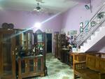 Rumah Induk - Beli 1 Rumah Dapat 3 Rumah - Komplek Perum Purnayudha Purwakarta