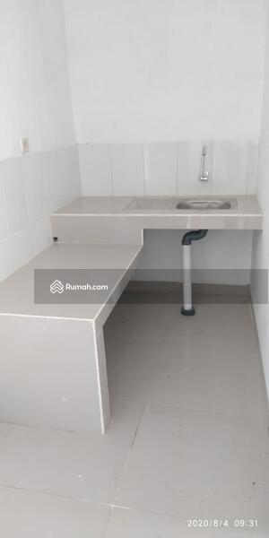 Rumah Dua Lantai Design Super Mewah Cukup Booking 1 Jt Rupiah #98058107