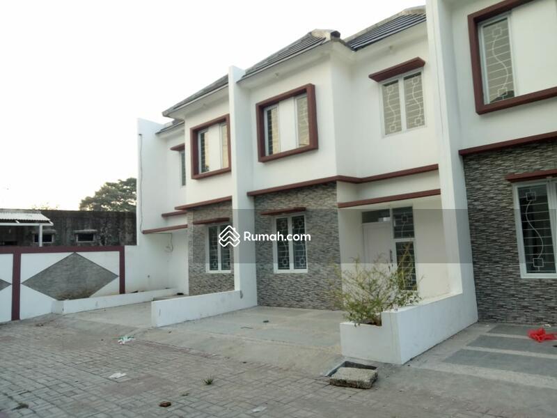 Rumah Dua Lantai Design Super Mewah Cukup Booking 1 Jt Rupiah #98058109