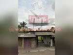 Disewakan Tanah di Gombong (PW000106)