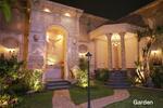 Villa Bukit Regency I