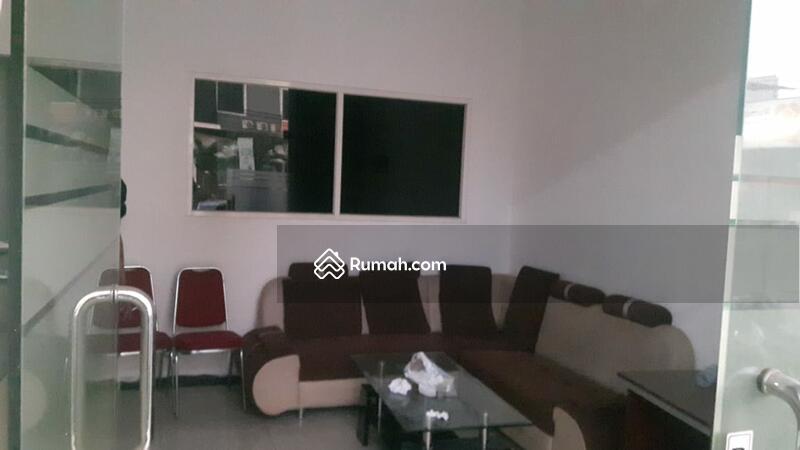 Ruko jl Sompok Peterongan Semarang #97847451