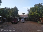 Tanah Bonus Kontrakan 20 Pintu Duren Sawit Jakarta Timur