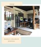 4 Bedroom Eco-Villa Beachside