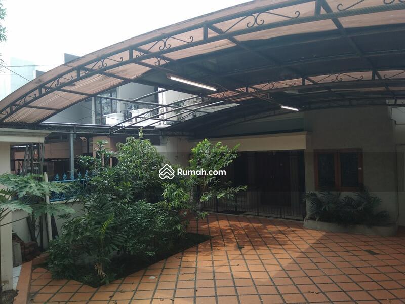 TURUN HARGA Rumah 2 lantai di Pulomas Jakarta  Timur #97859849