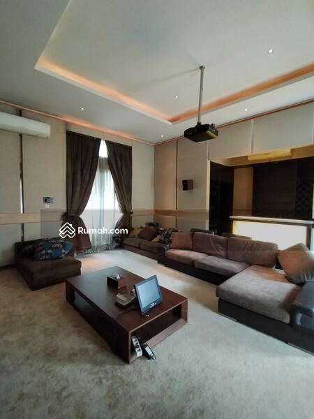 Rumah #97863717