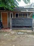 Dijual Rumah dekat gerbang toll serang