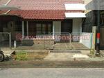 Disewakan Rumah Tinggal di Bekasi (PW000107)