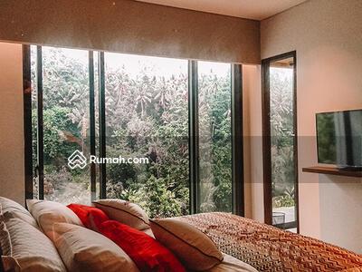 Dijual - BALIKUBU. COM | AMS-055 Premary Project 2 Bedroom With Roof Top Apartment Skales Residence Nusa Dua