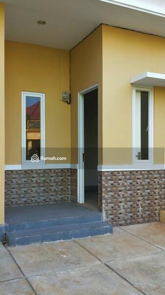 Rumah 2lantai SHM selangkah ke pintu tol jati asih siap huni #97881119