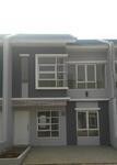 Jl Raya Jatibening, Bekasi Selatan