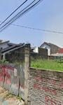 Dijual Tanah Kembar Barat Baru Bandung